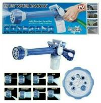 EZ WaterCanon / E Z Water Canon / Semprotan Air Murah