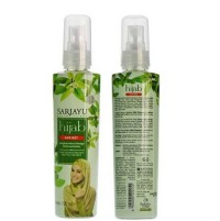 SARI AYU Hijab Hair Mist 100ml  parfum rambut jilbab