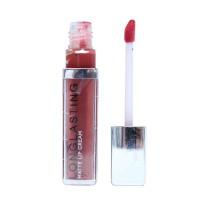 LT Pro Long Lasting Matte Lip Cream 08 (400781)