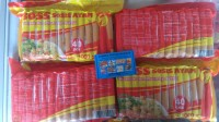 40 sosis ayam 1 kg kibif