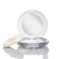 harga Zoya cosmetics blotting powder Tokopedia.com
