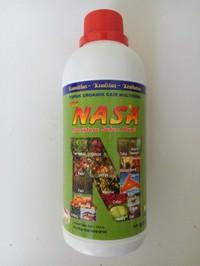 Pupuk Organik Cair POC NASA 500Ml