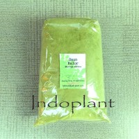 Serbuk Daun Kelor 100 g Bubuk Murni Moringa Oleifera Powder Limaran