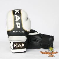 Sarung Tinju Anak KAP Kids MuayThai Boxing Gloves Original High Qualit