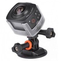 Action Camera AMKOV AMK100S Murah