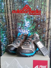 harga Sepatu gunung rei smithsonia Tokopedia.com