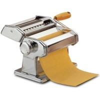 mesin Gilingan Mie pangsit kue pastel pisang Molen Pasta chesee stick