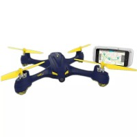 Hubsan X4 H507A Star GPS WIFI
