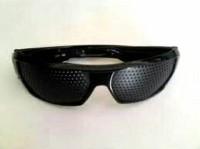 Kacamata Terapi Agar Tidak Nambah Minus Sporty PROMO