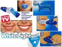 whitelight - pemutih gigi (MURAHHHHHHHHHHHHHHHHHHHH