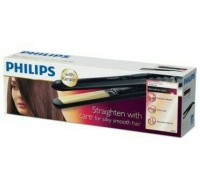 Philips Catok HP8348 HP 8348 Catokan Hair Straightener Pelurus Rambut