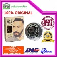 Wak Doyok Pomade 100gr ORIGINAL 100%