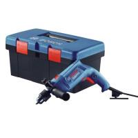 harga Bosch gsb 550 professional freedom kit mesin bor tembok + box Tokopedia.com