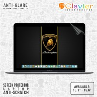 harga Anti glare screen guard laptop-keyboard protector-garskin handphone Tokopedia.com