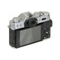 Fujifilm X-T10 Kamera Digital
