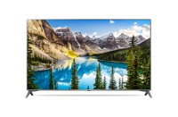 LG 43UJ652T Smart UHD LED TV [43 Inch/WebOS]