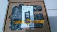 harga Sonim xp6, hp outdoor ip69 4g, rival xp7, cat s40, s50, s60, runbo f1 Tokopedia.com