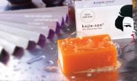 Kojie-San Skin Lightening Soap Kojic Acid Soap 135g