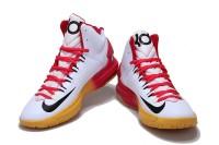 HOT Sepatu Basket Nike KD Kevin Durant 5 Premium - 7 Air Jordan