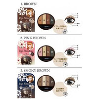 Dolly Wink Eye Shadow