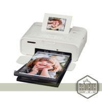 Canon SELPHY CP1200 CP-1200 Wireless Compact Photo Printer
