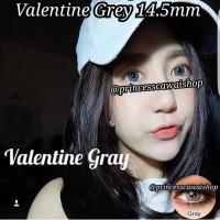 softlens valentine 14.5mm
