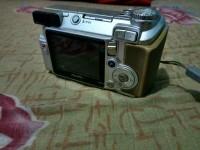 Kamera Digital Fujifilm Finepix E510