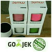 harga Bandung speaker aktif bluetooth Tokopedia.com
