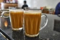 Gelas Mug / Gelas Latte / Cangkir Kopi / Gelas Kaca / Gelas Teh /Gelas