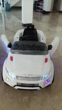 harga Mainan mobil aki anak Tokopedia.com