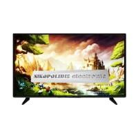 LED TV Philips 32PHA3052/  TV LED Philips 32PHA3052