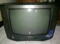 TV Tabung 21 Inch