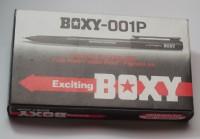 Pen Boxy 001