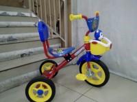 harga Bandung go-send pmb 919-sm pernekel sandaran keranjang bmx tricyc Tokopedia.com