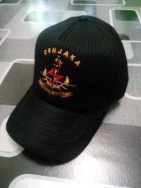 topi DENJAKA - topi army - topi pria