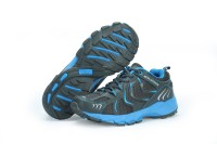 Sepatu Running KETA 193 Grey Blue /Jogging/Running/Outdoor