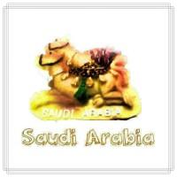 souvenir haji arab saudi mekkah souvenir naik haji tempelan kulkas