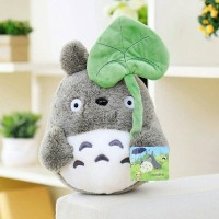 Boneka My Neighbor Totoro Plush