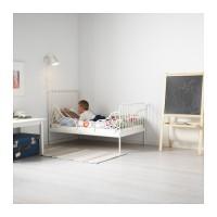 IKEA MINNEN - RANGKA TEMPAT TIDUR ANAK /80X200 CM