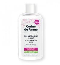 Corine De Farme Purity Micellar Water 100ml