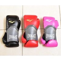 EVERLAST PRO STYLE ELITE TRAINING GLOVES SARUNG TANGAN TINJU MUAY THAI