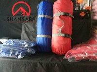 Tas Tenda Outdoor (Great Outdoor, Eiger, Lafuma, Consina, NatureHike)