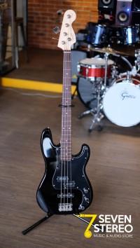 Squier Affinity P Bass Precission Bass