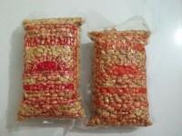 Kacang Bali Matahari Aneka Rasa [Asin & Manis] 450 Gram