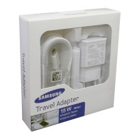 Adapter Charger SAMSUNG Galaxy 15W/2A