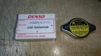 "Tutup Radiator Toyota Avanza 022510-3340 1.1 Denso "" 11710 """