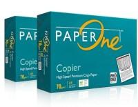 Kertas HVS A4 70 gram Paper One