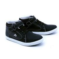 sepatu casual fashion anak laki laki  [GOF 568]