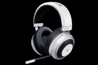 Headphone Razer Kraken Pro White