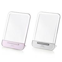 Original REMAX Beauty Mirror Cermin Makeup dengan Lampu LED - RT-L01